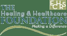 foundationlogo