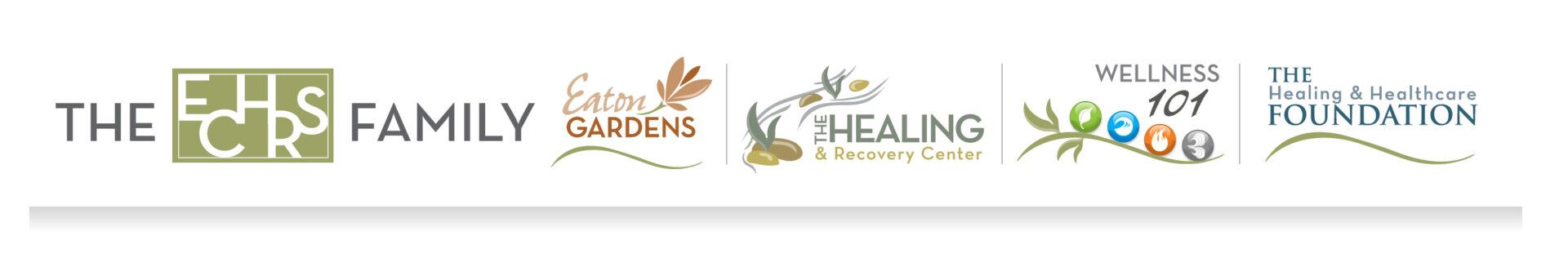 ECHRS Health